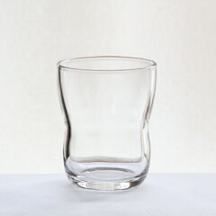 食育用の丈夫なグラスアデリアつよいこグラスS(単品販売)