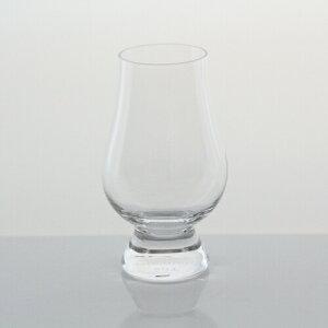 シュトルツル グレンケアングラス ウイスキーテイスティング