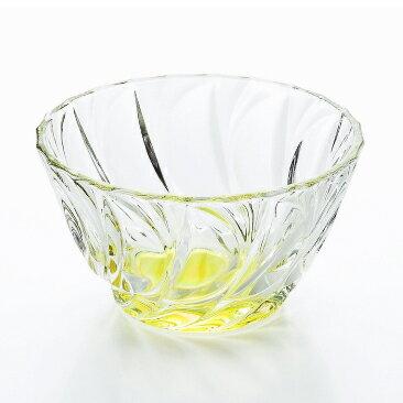 アデリア ソワールラスター 小鉢 (単品販売)
