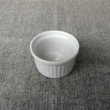 耐熱陶器 スフレS ココット ラメキンギフト プレゼント