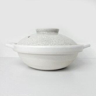 設計一個簡單的銷售秘密! 銀的滲透地雷陶鍋 5.5 問題