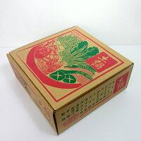 【日本製】シンプルなデザインがロングセラーのヒミツ!銀峯陶器の貫入土鍋9号【萬古焼】