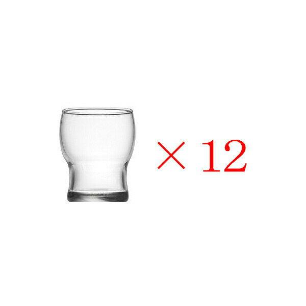 グラス・タンブラー, タンブラー 12 4 SSK14