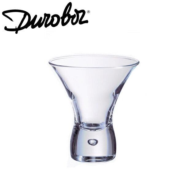 Durobor (デュロボー) CANCUN (カンクン) 547/15 (150ml)