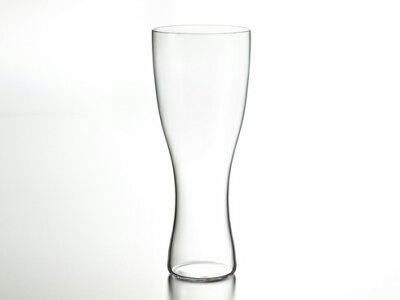 松徳硝子 うすはり ビールグラス(ピルスナー)