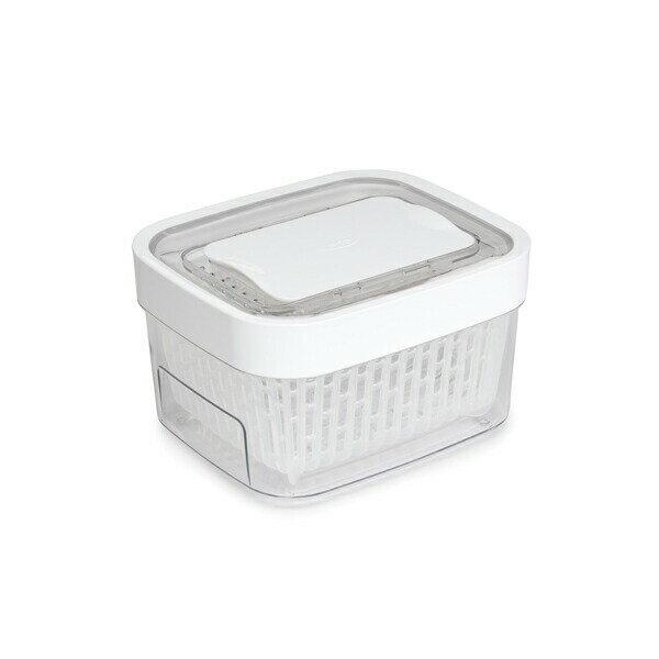 保存容器・調味料入れ, 保存容器・キャニスター 3980 OXO () 1.5L