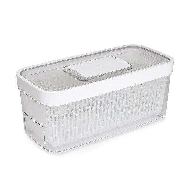 保存容器・調味料入れ, 保存容器・キャニスター OXO( 4.7L
