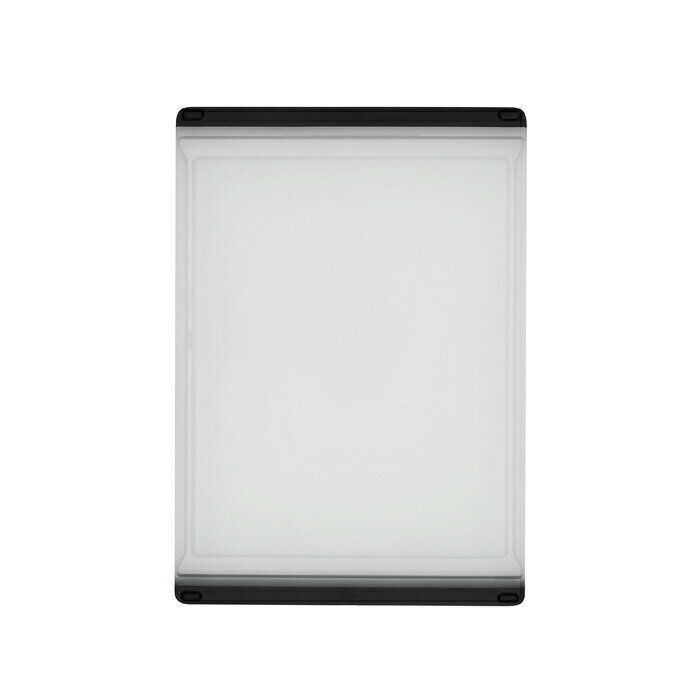 調理・製菓道具, まな板・カッティングボード OXO()