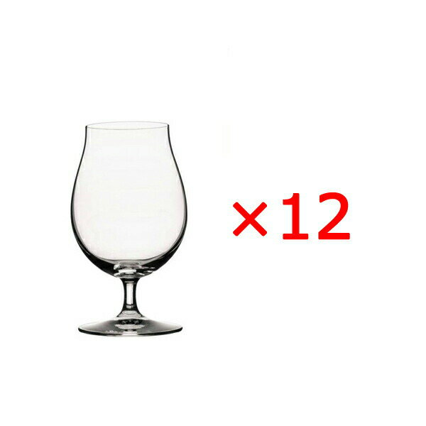 グラス・タンブラー, ビアグラス・ジョッキ  (Spiegelau) (BEER CLASSICS) (12) SSK18