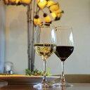 ボルドー ワイン 人気