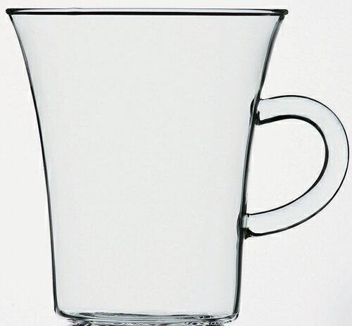 [NC5-170] マグカップ 608 6個入 (530円/個)