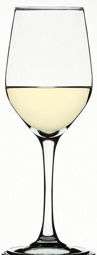 [NC5-110] ミネラル 270ワイン 6個入 (460円/個)