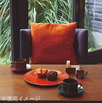 [NC5-392]マーズ受皿※カップ別売