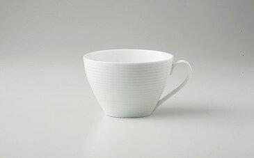 [NC5-394] キュイジーヌ オーレボーダーカップ