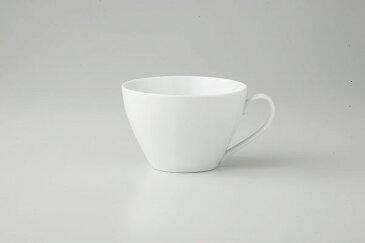 [NC5-394] キュイジーヌ オーレプレーンカップ