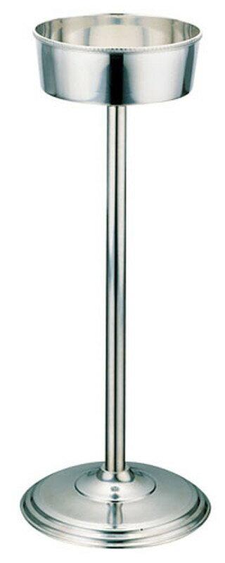 [TKG16-1722] UK18-8菊渕シャンパンクーラースタンド S