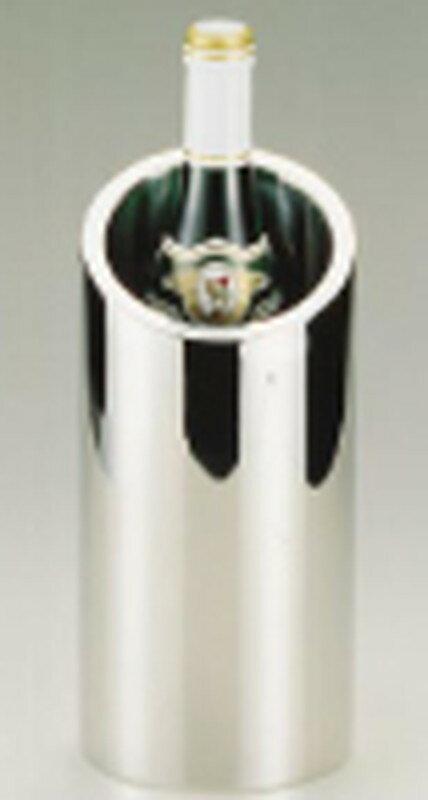 [TKG16-1726] 18-8ワインクーラー(二重構造) No.171 フルサイズ用