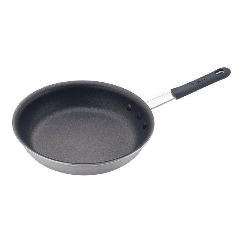 [TKG16-0100] フライパン セレクト アルミ TKG 28cm