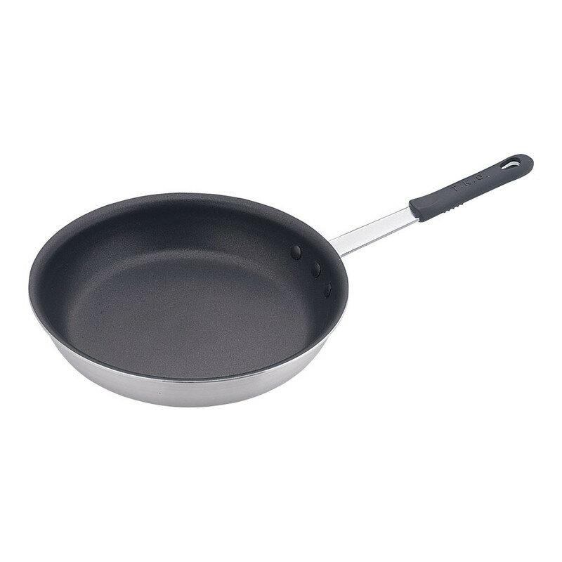 [TKG16-0100] フライパン セレクト アルミ TKG 30cm