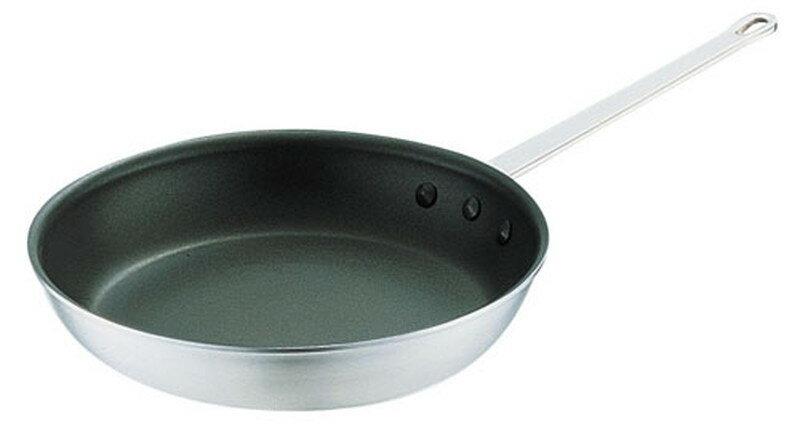 [TKG16-0100] SAテフロンセレクトフライパン  26cm