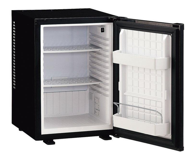 業務用厨房機器, その他 Excellence () ML-640B 7-0686-0301