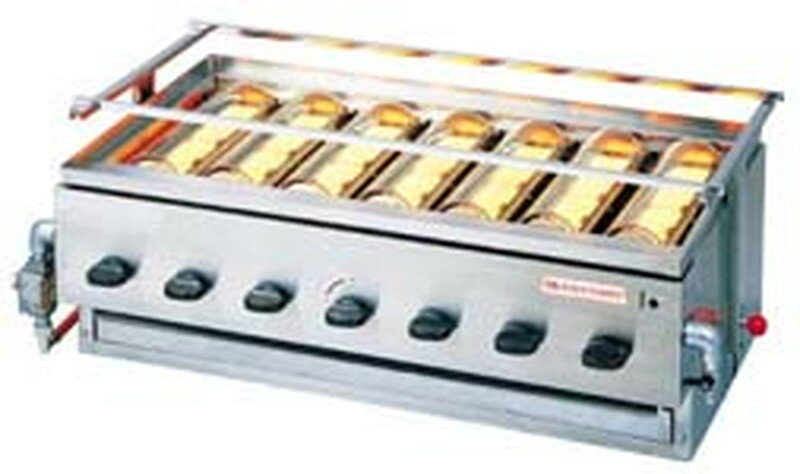 [TKG16-0674] アサヒ黒潮 7号 SG-22K  13A:業務用食器の食器プロ H&K館