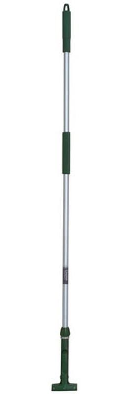 水まわり用品, その他 FX S 7-1269-0201