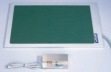 [TKG16-1302] ピオニー 足温器 G−150 (ガルバニウム仕様)