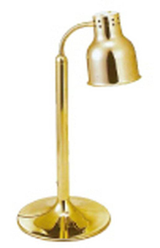 [TKG16-1456] SWランプウォーマーメタルベース 1灯式:業務用食器の食器プロ H&K館