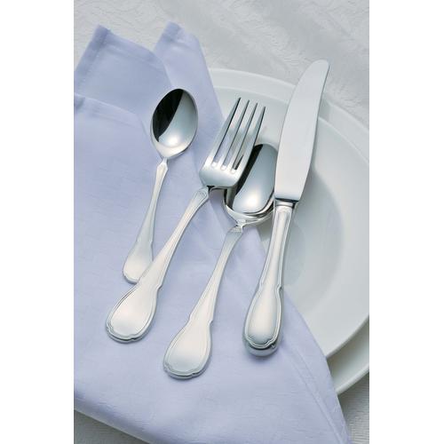 食器, その他 SA18-12