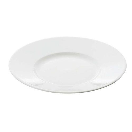 食器, その他  APILCO APVL320VL 8-2281-1203