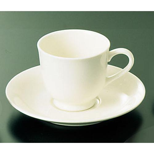 食器, その他  Yamaka BR700() (6) 8-2293-1901
