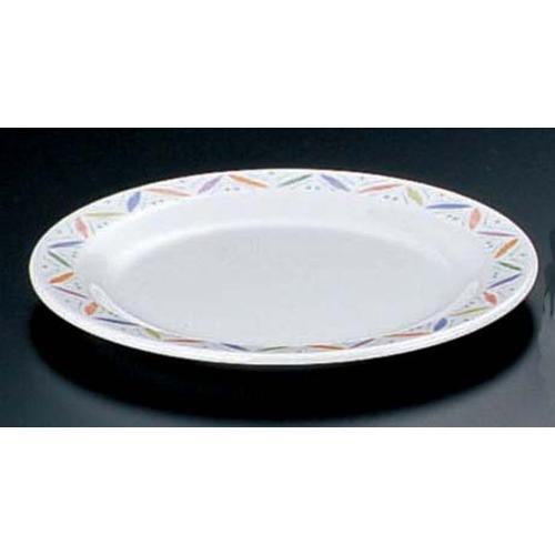 食器・カトラリー・グラス, その他  19cm LE-7816 8-2366-2901