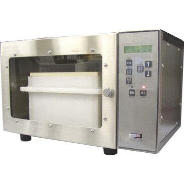 小型豆腐製造装置 豆クック Mini (電気式)