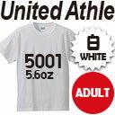 【UnitedAthle】5001