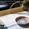 【Shokuの布】Shokuの布のランチョンマット