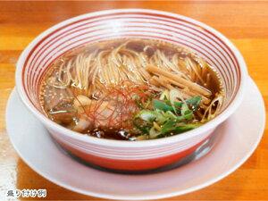 生麺はもちろん、鶏チャーシューも店舗で使用しているものをそのままセット【金曜日限定発送】...