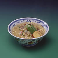 平和 塩ラーメンスープ (タンメン) 3.3kg(100食分)×6缶×1箱