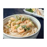 四国日清食品「麺の味わい」冷凍さぬきうどん250g×40個箱売り