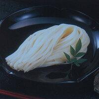 シマダヤ稲庭風うどん「真打」250g×20食冷凍うどん業務用
