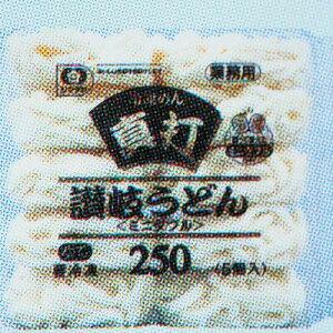シマダヤ 真打讃岐うどん(冷凍...