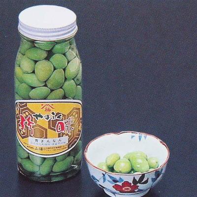 フルーツ・果物, その他  180g(80)30