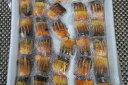 商品画像:e-ショップオークワ 楽天市場店の人気おせち2018楽天、さんま祐庵焼き(さんまゆうあんやき)業務用(35個入り)