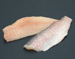 料理屋さん、和食レストランなどで、お椀物や焼き物としてご利用されてます約7枚130g~150g甘鯛...