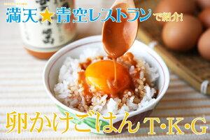 雲丹醤(うにひしお)390g
