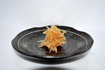 水晶紅梅300gサメ軟骨100%梅水晶