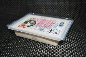 【送料無料】濃厚本ゆば180gミツトヨフーズ