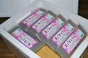 【送料無料】黒胡麻豆腐300g×24パック10月より消費税10%に伴い送料が変更になります送料無料商品でも一部の地域のお客様には送料の負担をお願いしています。北海道440円北東北・関西・四国・中国330円九州440円沖縄1320円宜しくお願いいたします