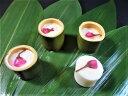 若竹桜ムース35個
