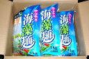スーパーダイエット食品海藻クリスタル海藻麺(1k×10袋)送料無料商品でも一部の地域のお客様には送料の負担をお願いしています。北海道440円北東北・関西・四国・中国330円九州440円沖縄1320円宜しくお願いいたします その1